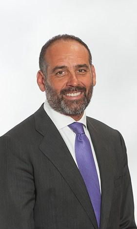 Juan José Cercadillo Calvo
