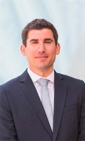 Alejandro Solano Gallego