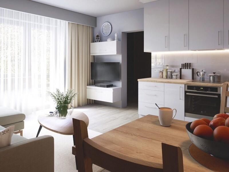 garsoniera-sau-apartament-2-camere